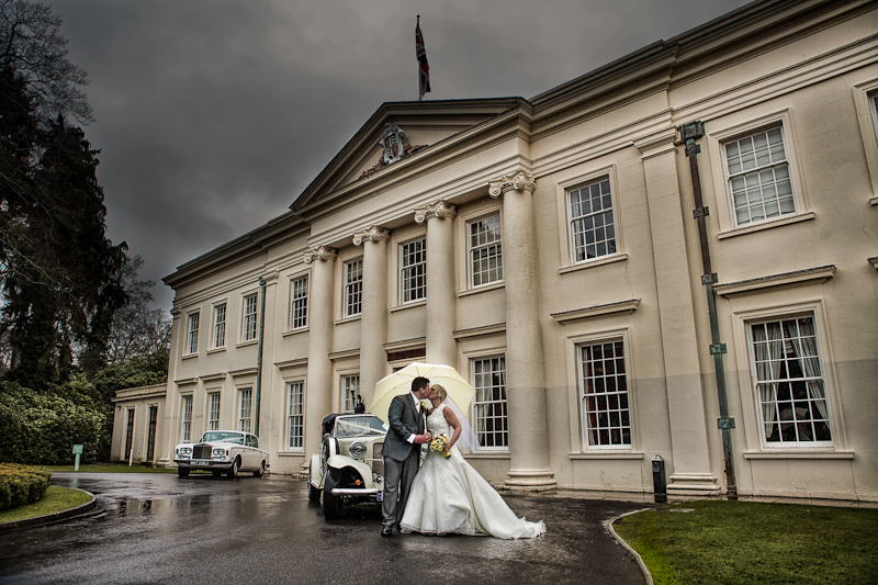 imagetext wedding photography-northcote house-ascot (2)