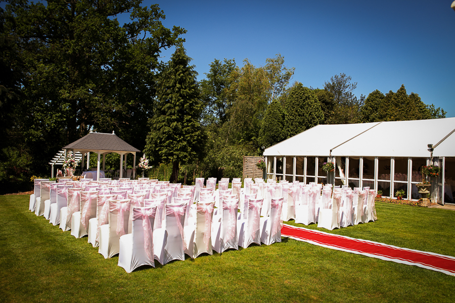 imagetext wedding photography trunkwell house-7853
