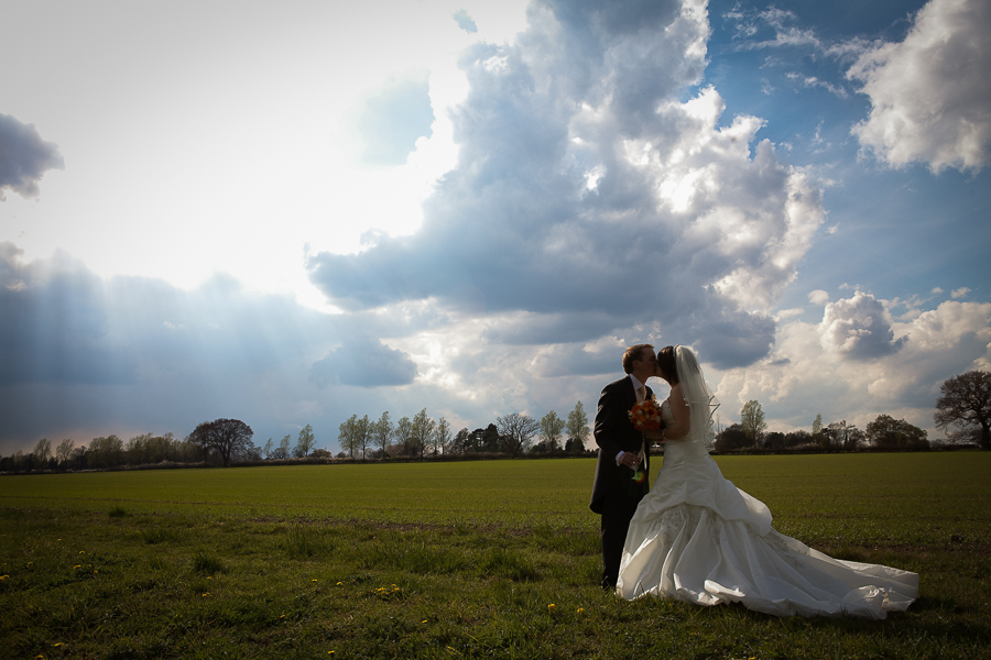 imagetext wedding photography the mill house-2554