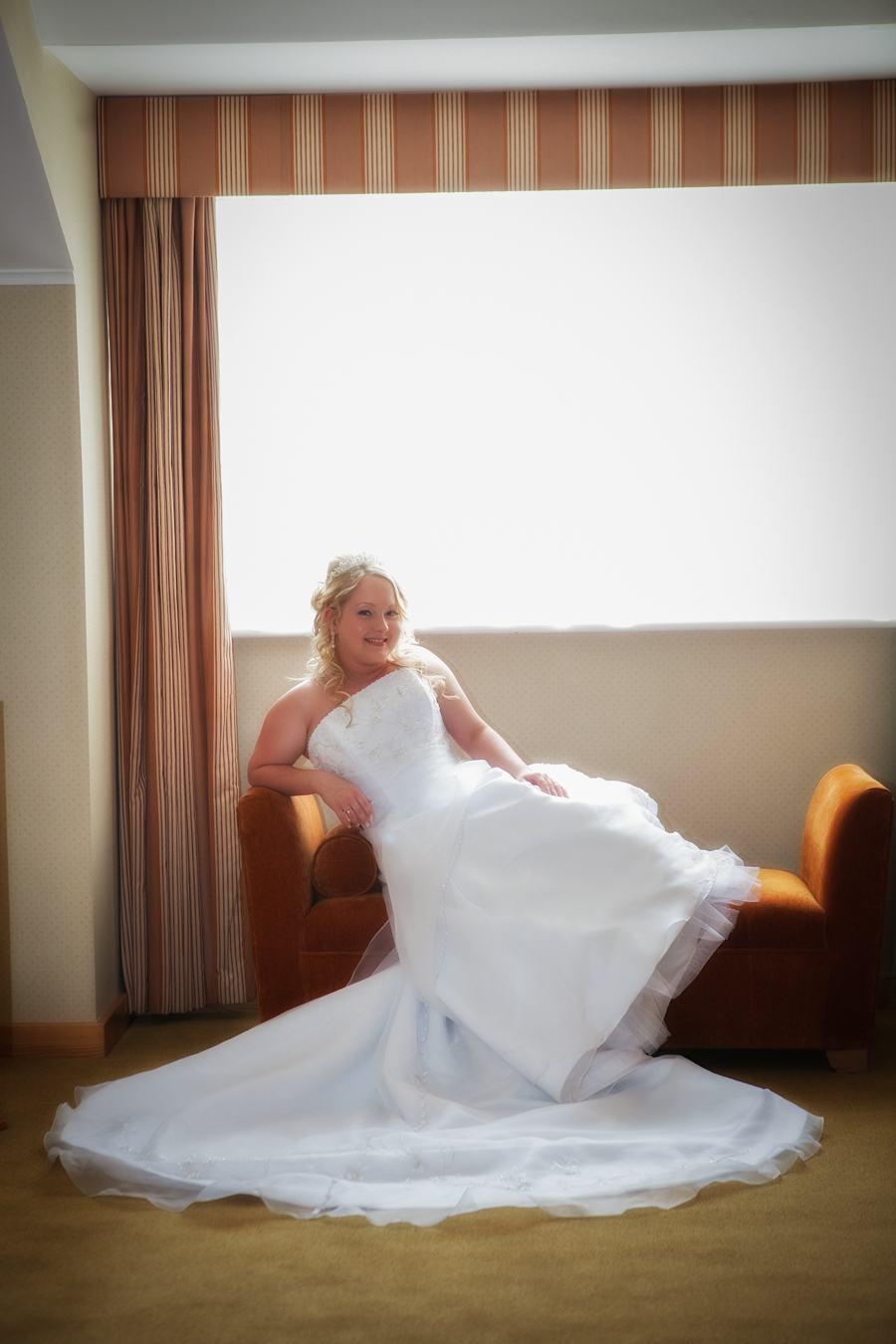 imagetext  photography-wedding at The Regency Park Hotel,  (3)