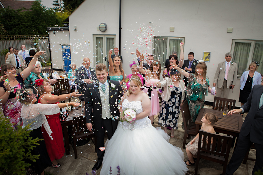 imagetext wedding photography fox counrty inn (1453 of 5)