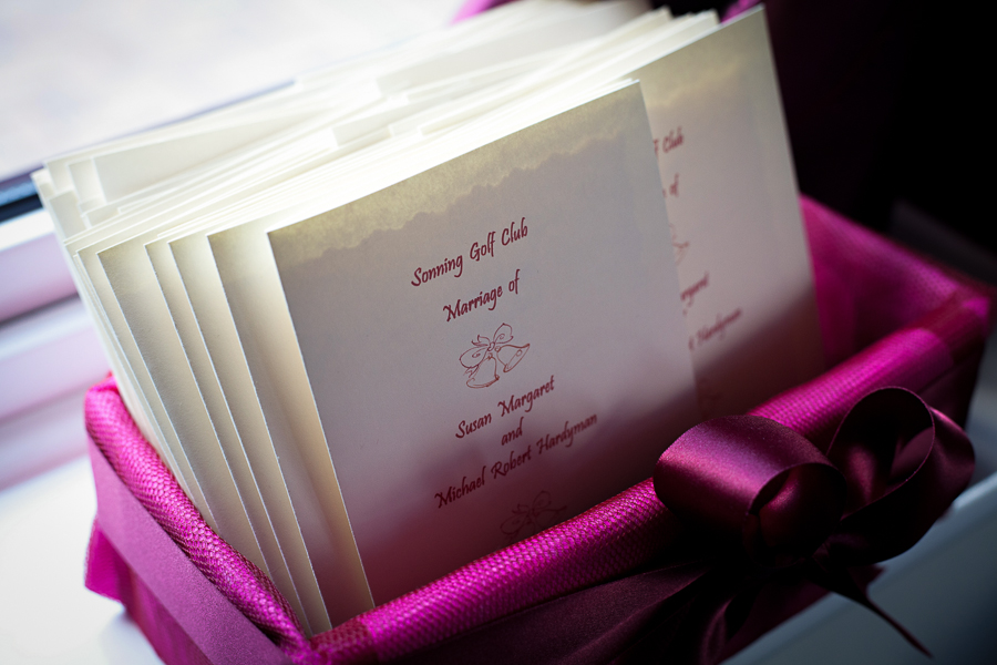 imagetext wedding photography sonning golf course-3001