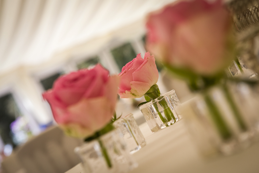 imagetext wedding photography trunkwell house-1