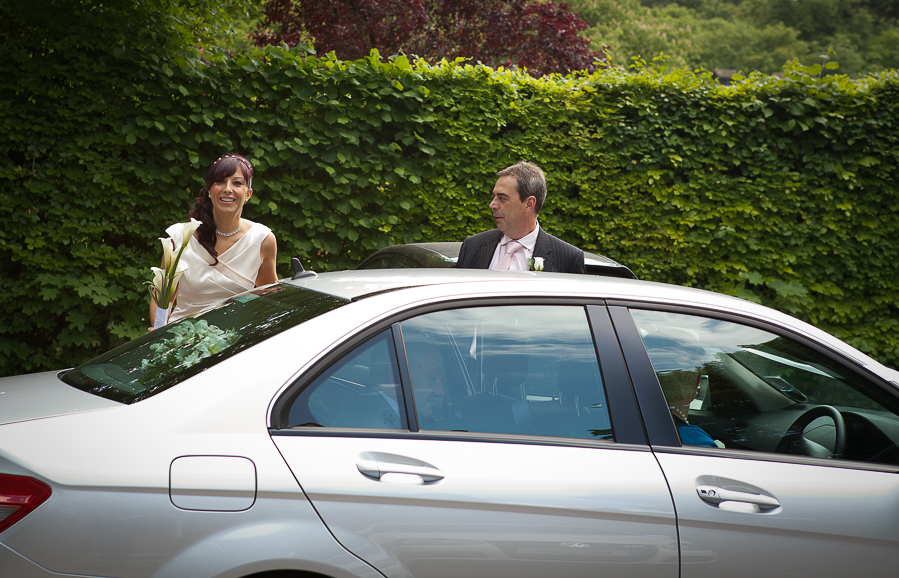 imagetext wedding photography guildford registry office-401