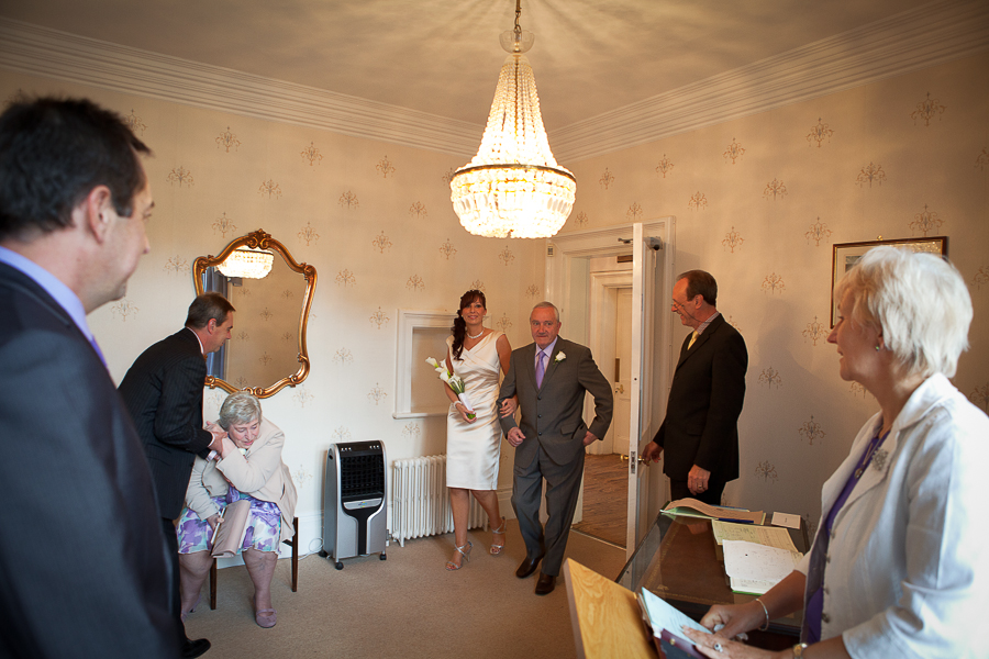 imagetext wedding photography guildford registry office-403