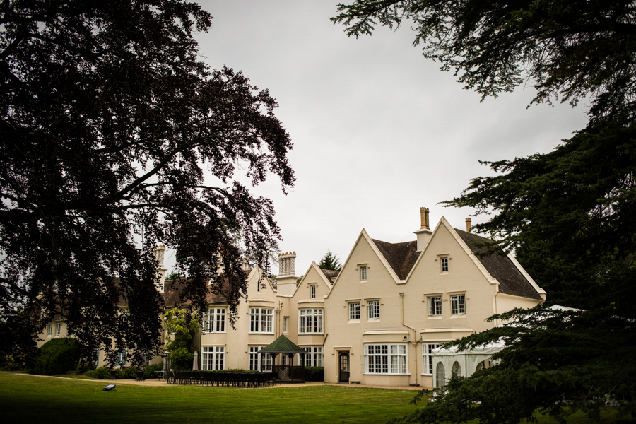 silchester house wedding photography (8)