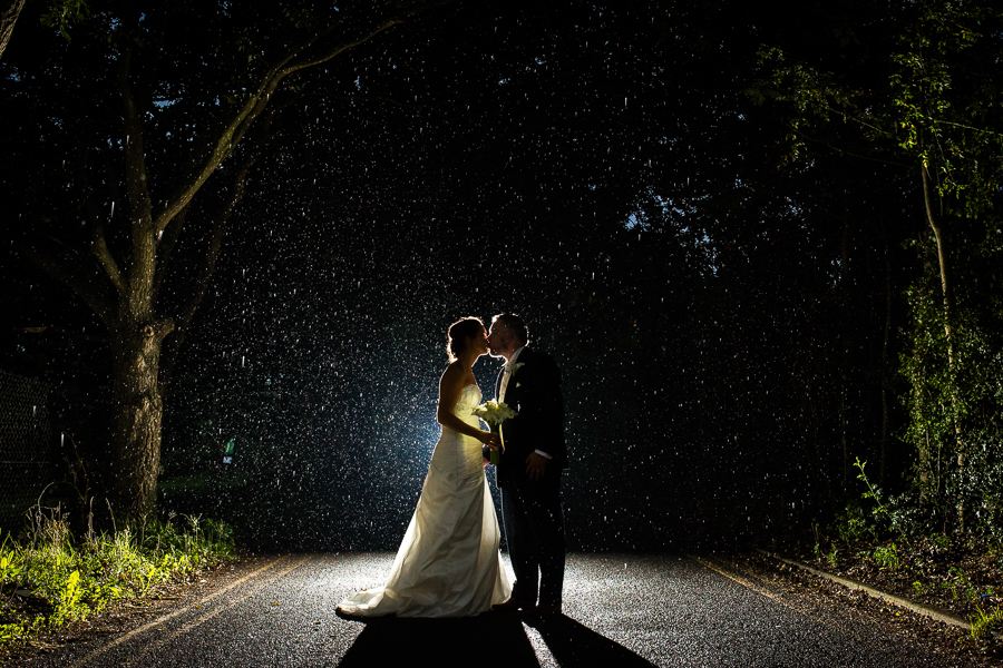 imagetext wedding photography at Easthampstead Park, Berkshire-10 (95)