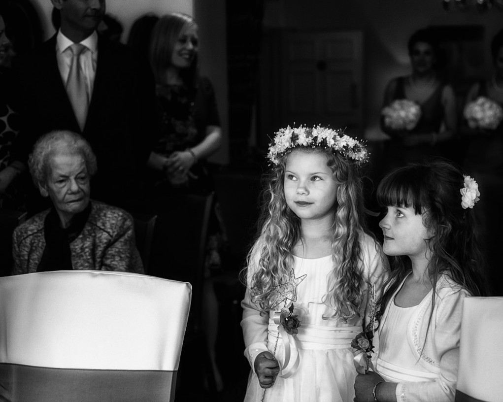 imagetext wedding photography at The Mill House 1 (3)
