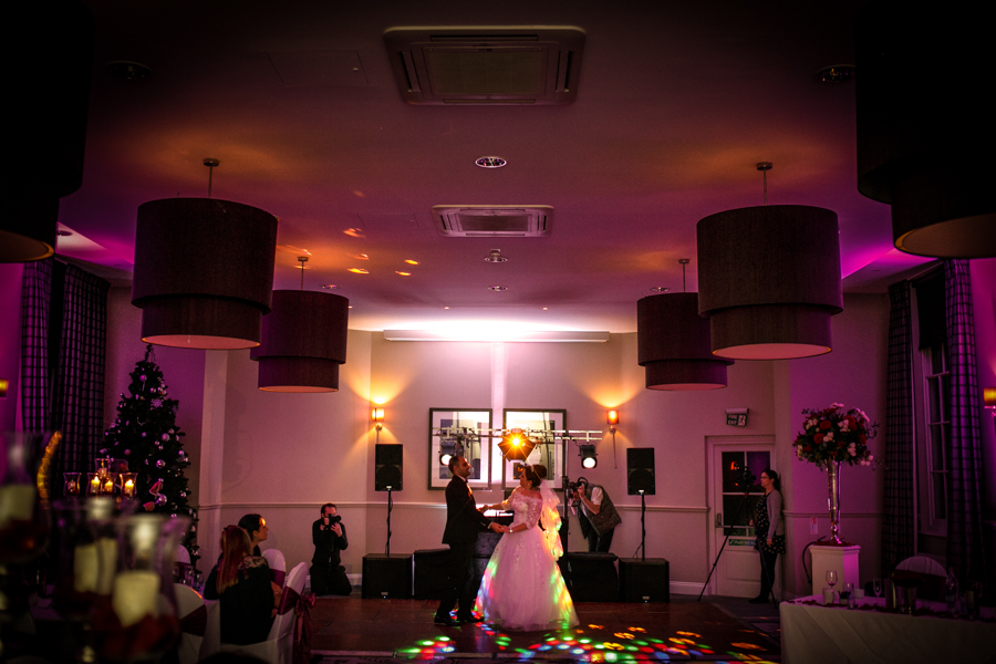 imagetext wedding photography at wokefield park, reading, berkshire (50)