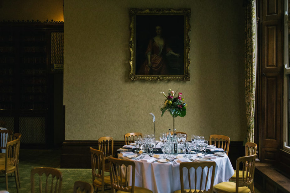 imagetext-wedding-photography-the-elvetham-hotel-hampshire-35